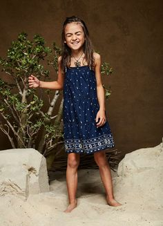 Scotch R'Belle Girl's Clothing | Official Scotch R'Belle Webstore