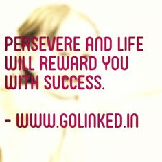 Nothing is impossible! For all #writing needs, whatsapp me on +918608657782. Services start from 5$. www.golinked.in, www.talentcanvas.biz. #best #linkedin #profile #writers #recruiter #hrm #LinkedIn #profile #rewriting #resumewriting #contentwriting #academic #seo #social #marketing #leadership #sales #ceo #director