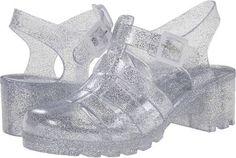 Unionbay Upbeat Women's Jelly Shoes ˉ̡̭̅  ૅ˘็ੋ͈◡ुً☬ཻैั້͈ ˄̻ ̊