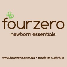 http://babyology.com.au/fashion/babyology-exclusive-fourzero-launches-luxurious-newborn-essentials-range.html Size 0000, clothing, accessories, newborn, new parents, baby
