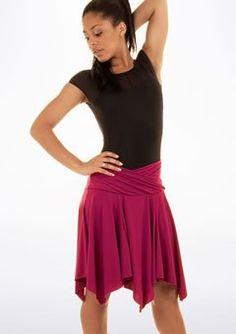 e790fb6b8e12 17 Best Ballroom dresses images | Ballroom Dress, Ball dresses ...