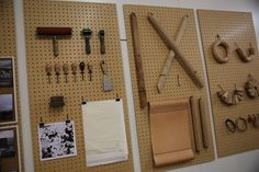 London Design Week 2015  craft