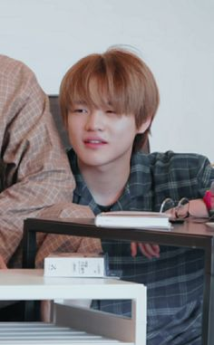 Nct Dream Chenle, Nct Chenle, Nct Life, Park Ji Sung, Bare Face, Kpop, Character Aesthetic, Boyfriend Material, Taeyong