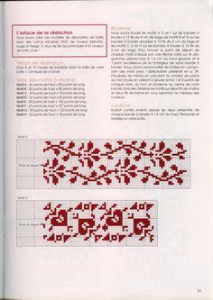 Gallery.ru / Фото #30 - 762 - Yra3raza Cross Stitch Boarders, Cross Stitch Heart, Cross Stitch Alphabet, Cross Stitch Samplers, Cross Stitching, Cross Stitch Patterns, Filet Crochet Charts, Knitting Charts, Knitting Patterns