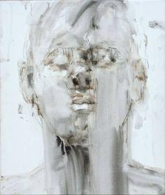 """Saatchi Art Artist Benon Lutaaya; Painting, """"Transcendence (SOLD)"""" #art"""