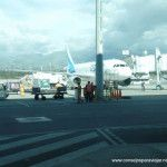 descargar consejos de volar barato en europa,compartir informacion de vuelos baratos en europa