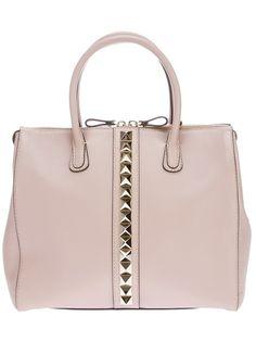 Valentino Garavani Studded Bag