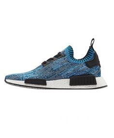 e85d5cec3 nmd camo - adidas nmd pas cher achat adidas authentique nmd femme homme  rose
