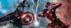 'Capitán América: Civil War': Mark Millar explica qué no le gustó de la película  'Guardianes de la Galaxia Vol. 2', la secuela de la 'space opera' de Marvel, se estrena el 28 de abril de 2017.   En 2006, Marvel Comics publicó una... http://sientemendoza.com/2016/12/21/capitan-america-civil-war-mark-millar-explica-que-no-le-gusto-de-la-pelicula/