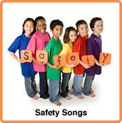 Best Quality, Original and Unique Child Safety Private Label Rights Articles. Child Safety PLR Articles With Private Label Rights. Activity Centers, Learning Centers, Bicycle Safety, Bike, Playground Safety, Health Lessons, Content Marketing Strategy, Kids Songs, Child Safety