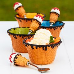 1000 images about kitchen sur la table on pinterest for Sur la table mixing bowls