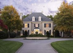 Home Design, Pictures, Remodel, Decor and Ideas - page 605