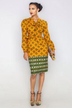 74a2b2e0887e Designers We love  Women s Apparel