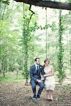 Image result for middle coombe farm wedding