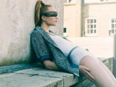 HenrikAdamsen LondonRooftop07600x450 London Rooftop Exclusive Editorial for TrendLand