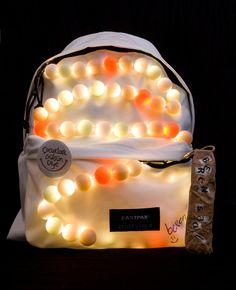 Art Graphique, Backpack Purse, Briefcase, Collaboration, Suitcase, Communication, Street Art, Images, Backpacks