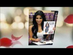 Kim Kardashian Quicktrim  Reviews And Results.avi