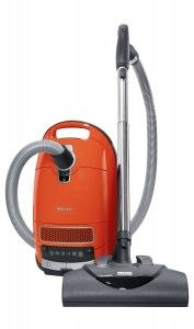 Miele Cat and Dog S8380 Canister Vacuum Cleaner - this vacuum that can handle the dust, cat and dog hair, and really clean it up. http://www.cozyhomezone.com/cleaning/vacuums/canister-vacuum/578/