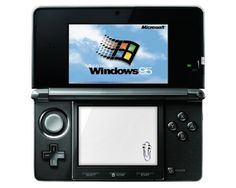 3ds-windows-800x640