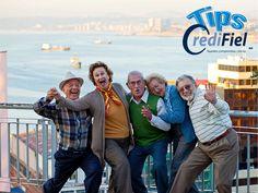 TIPS CREDIFIEL te dice  Un tipo de empleo de tiempo parcial posterior a la jubilación es el ideal para los pensionados que están orientados a objetivos. El trabajo puede incluir carpintería, proyectos de pintura y simples reparaciones. Requiere que el jubilado cuente con cierta condición física, por lo que representa una buena motivación para un adulto mayor para permanecer en forma y continuar con un estilo de vida saludable. http://www.credifiel.com.mx/