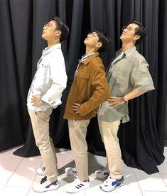 Power Pop, We Bare Bears, Actor Photo, Thai Drama, Favorite Person, Hot Boys, Handsome Boys, Actors & Actresses, Thailand