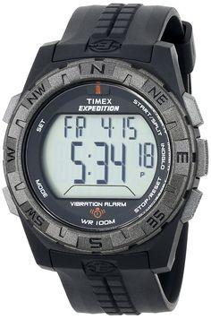 poignet montre présentoir vente vente show case stand outil  Cx