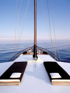 "The ""Beluga One"" Luxury Yacht Yacht Design, Boat Design, Cruise Italy, Serena Van Der Woodsen, Yacht Interior, Interior Design, Boat Rental, Sail Away, Set Sail"