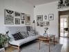Interior Design HD — gravity-gravity...