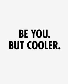 For your dose of daily inspiration head to http://dropdeadgorgeousdaily.com/2015/08/free-mirror-mantras-your-daily-virtual-fist-bump-from-us/
