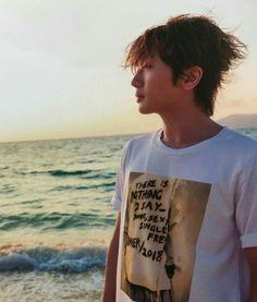 Listen to every Nissy track @ Iomoio Japanese, Actors, Beautiful, Takahiro, Prince, Track, Artists, Instagram, Japanese Language