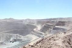 Para 2022 el sector privado habrá invertido 10.000 millones de dólares en 16 nuevos proyectos de plantas desalinizadoras de agua de mar en Chile.