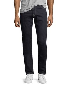 TROUSERS - 3/4-length trousers Jacob Cohen K0FleNn