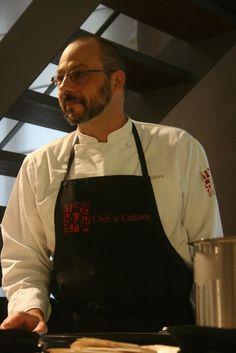 Lo Chef a casa tua www.chefecultura.it