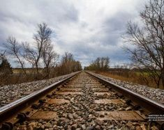 Image result for railroad photography