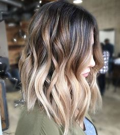 See this Instagram photo by @mastersofbalayage • 6,338 likes