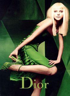 Christian Dior | Christian Dior Brandhistorie