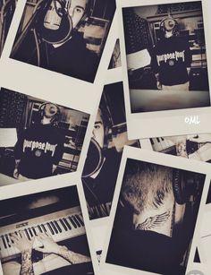 New music lyrics selena gomez justin bieber Ideas Justin Bieber Lockscreen, Justin Bieber Lyrics, Justin Bieber Wallpaper, Justin Bieber Pictures, Rap Wallpaper, Wallpaper Ideas, Justin Love, Justin Baby, I Love Justin Bieber