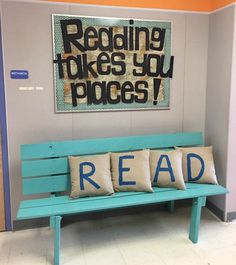 Teacher_Bulletin_Board_READ