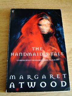 margaret atwoods the handmaids tale a study of rebellion Margaret atwood's dystopian novel the handmaid's tale (1985) reveals the strange new world of gilead once the united states of america, gilead was formed by a military coup that shot the president and members of congress, suspended the constitution, and put a christian theocracy in the place of a democratic government.