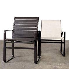 Photo: Matthew Septimus | thisoldhouse.com | from Reviving Outdoor Furniture