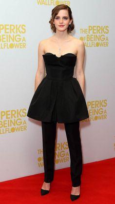 bbd1566092c 100 Best Emma Watson images