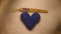 3D hjerte