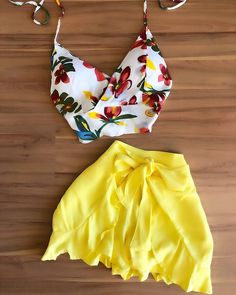 Swag Outfits For Girls, Girls Fashion Clothes, Teenager Outfits, Cute Casual Outfits, Pretty Outfits, Stylish Outfits, Girl Fashion, Girl Outfits, Fashion Dresses