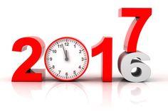 A Recap of 2016 & Predictions for 2017