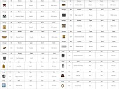 Flowerheaddress - Codes De Free Penguin Flores Clipart (#1153596) -  PinClipart