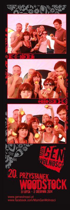 #eatApples #jedzjablka