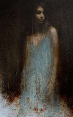 Super Ideas For Painting Oil Portrait Mark Demsteader