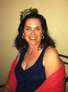 Naples Florida senior dating christelijk daten Edmonton Alberta