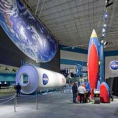 johnson space center home nasa - 777×750