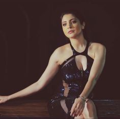Image may contain: 1 person Indian Bollywood Actress, Bollywood Actress Hot Photos, Bollywood Celebrities, Indian Actresses, Parneeti Chopra, Katrina Kaif Photo, Anushka Sharma, Most Beautiful Indian Actress, Indian Beauty